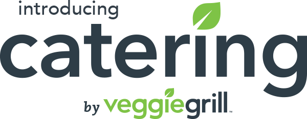 Veggie Grill Catering