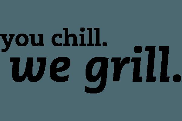 Veggie Grill Summer Menu