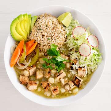 Vegan And Vegetarian Plant Based Food Near You Veggie Grill