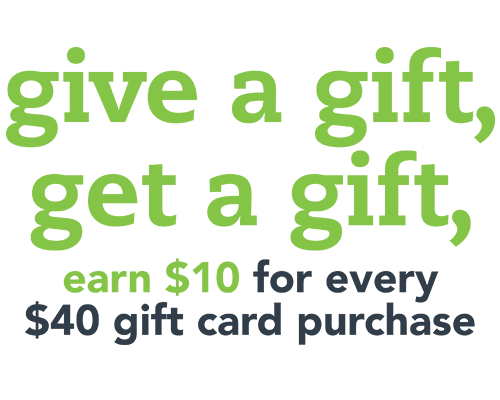 images of veggie grill gift cards