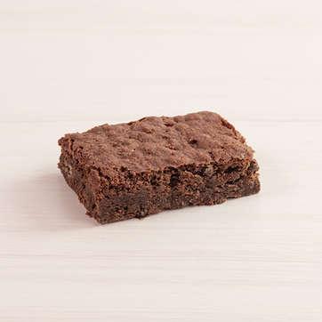 Gluten-Free Chocolate Brownie